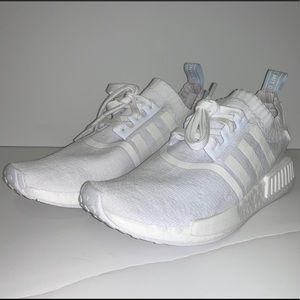 Adidas Original NMD Primekit